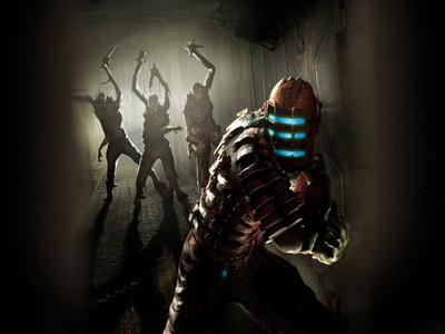 Фильмы про инопланетян смотреть онлайн бесплатно в хорошем качестве