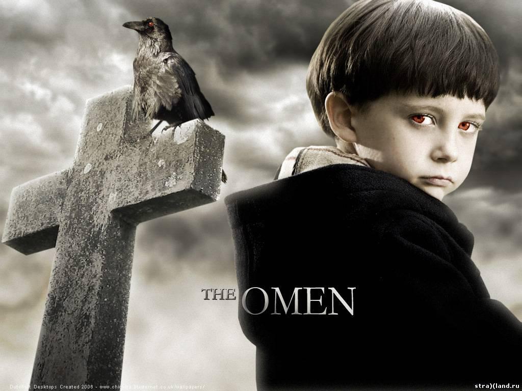 Мистику кино о черной магии ведьмах и