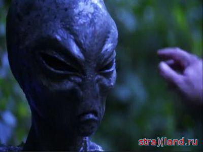 Смотреть фильмы про инопланетян в онлайн